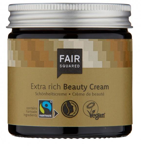 FAIR SQUARED Beauty Cream 50ml