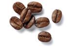 rohstoffe-kaffee