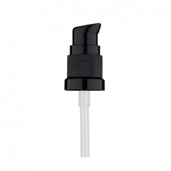 DIY Dispenser-Pumpe für 30ml Tropfflasche