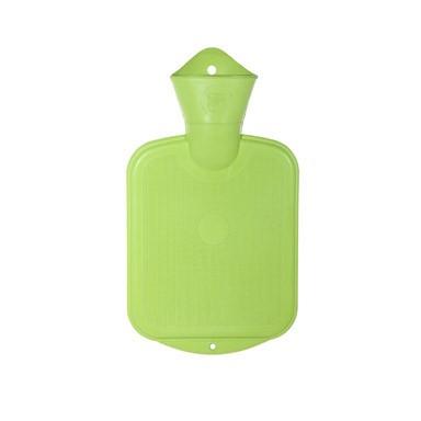 FAIR ZONE Wärmflasche