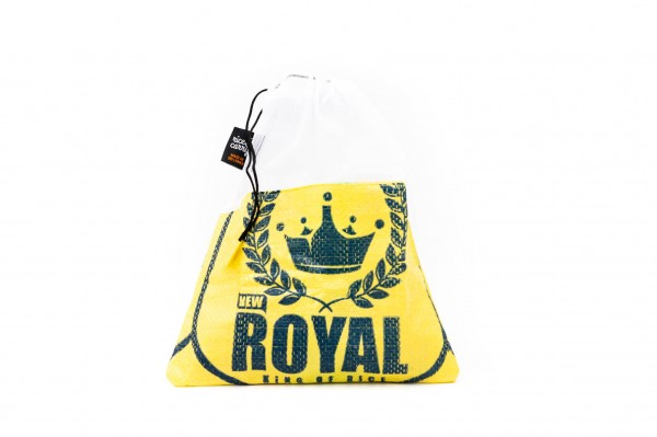 RICE & CARRY Storage Bags Set of 2
