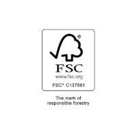FairSquared Zertifikate : FSC